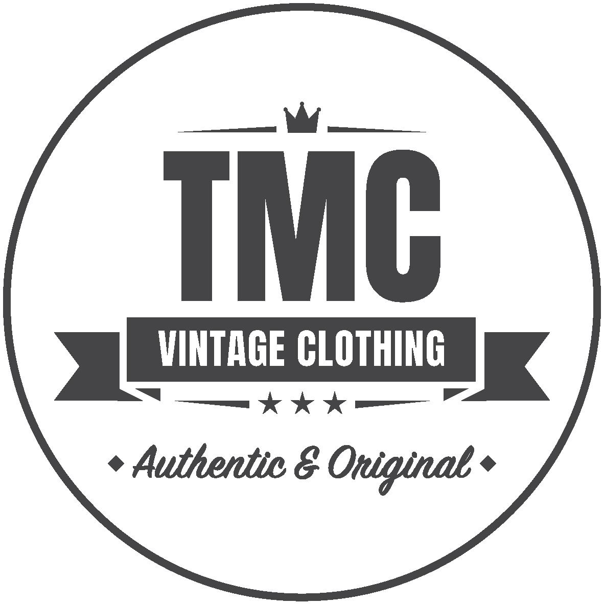 TMC Vintage