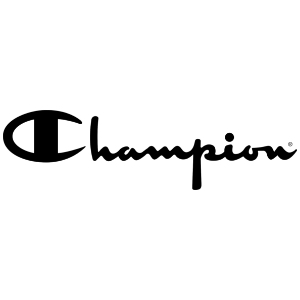 champion_sports_brand_logo