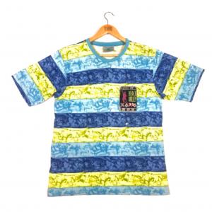 kappa_copacabana_striped_tshirt_a0002