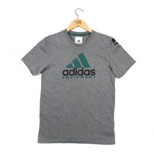adidas_equipment_spell_out_grey_tshirt_a0034