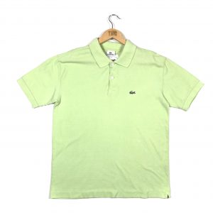 lacoste_iconic_polo_shirt_in_pastel_green_a0028