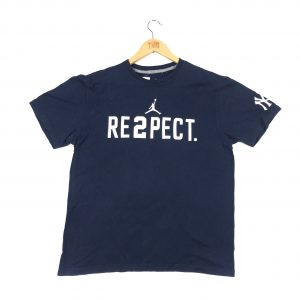 nike_air_jordan_respect_tshirt_blue_a0031