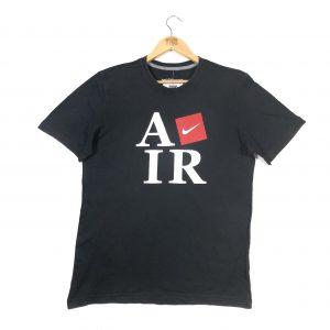 nike_air_printed_spell_out_tshirt_a0043