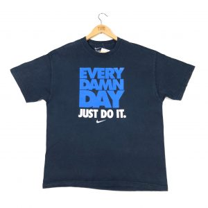 nike_just_do_it_blue_tshirt_A0015