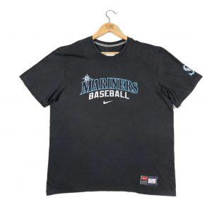 nike_mariners_usa_baseball_A0019
