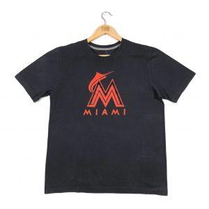 nike_miami_usa_tshirt_A0016