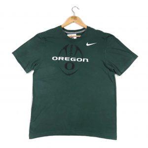 nike_usa_nfl_oregon_team_tshirt_in_green_a0045