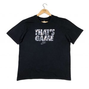 nike_black_spell_out_thats_game_tshirt_a0012