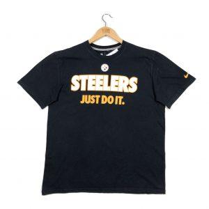 nike_steelers_just_do_it_black_tshirt_A0011
