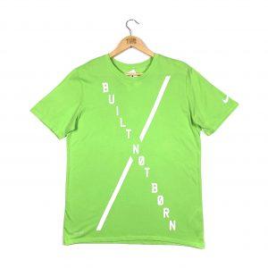 nike_built_not_born_printd_green_tshirt_a0026