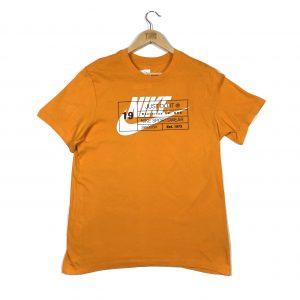 nike_orange_just_do_it_usa_printeda_tshirt_0021