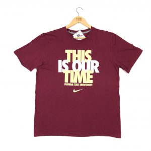 nike_usa_this_is_our_time_printed_tshirt_burgundy_a0022