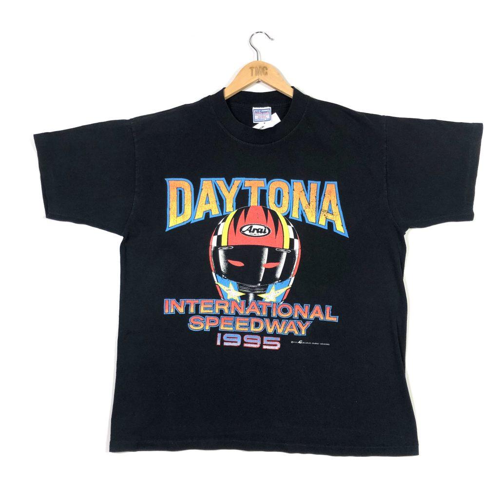 daytona_international_speedway_1995_tshirt_a0036
