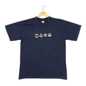 usa_nautical_embroidered_tshirt_a0023