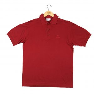 valentino_polo_shirt_red_a0030