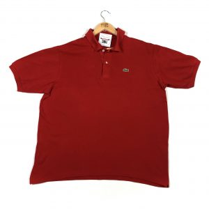 vintage_lacoste_sport_branded_short_sleeve_polo_shirt_red_p0028