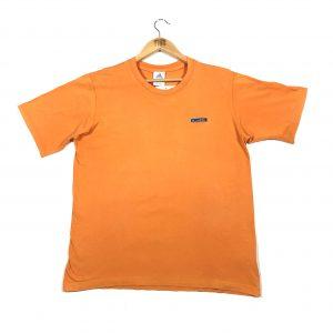 adidas_orange_essential_logo_orange_tshirt_a0067