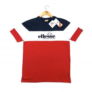 vintage_ellesse_embroidered_spell_out_logo_sports_branded_tshirt_a0097