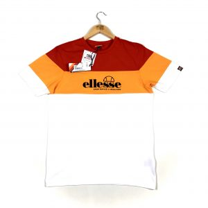 vintage_ellesse_embroidered_spell_out_logo_sports_branded_tshirt_a0099