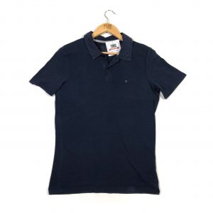 vintage_guess_sport_branded_short_sleeve_polo_shirt_blue_p0031