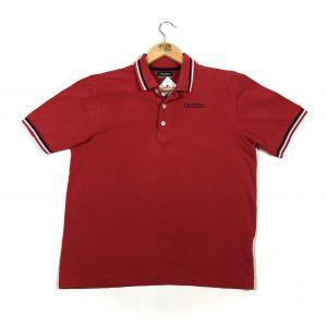 vintage_kappa_sport_branded_short_sleeve_polo_shirt_red_p0003