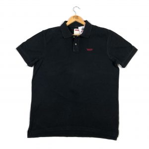 vintage_levis_sport_branded_short_sleeve_polo_shirt_black_p0013