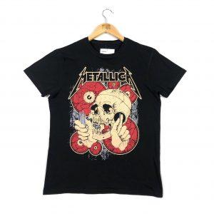 vintage_usa_metallica_logo_band_tshirt_a0098