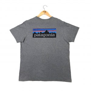 patagonia_spell_out_printed_back_tshirt_a0085