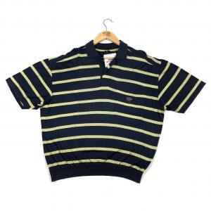 vintage_paul_and_shark_sport_branded_short_sleeve_polo_shirt_blue_p0012