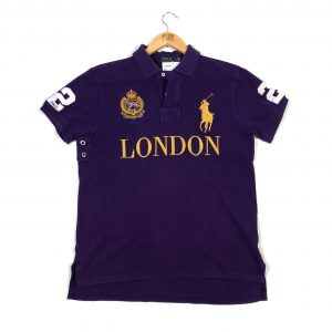 vintage_ralph_lauren_sport_branded_short_sleeve_polo_shirt_purple_p0014