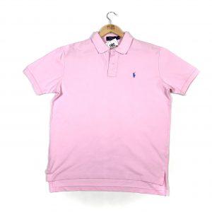 vintage_ralph_lauren_essential_sport_branded_short_sleeve_polo_shirt_pink_p0023