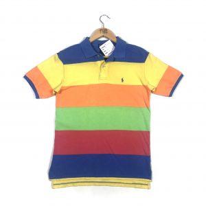vintage_ralph_lauren_sport_branded_short_sleeve_polo_shirt_multi_p0001