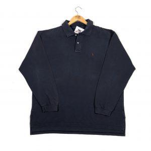 vintage_ralph_lauren_sport_branded_long_sleeve_polo_shirt_navy_p0019