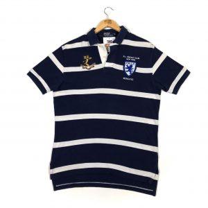 vintage_ralph_lauren_sport_branded_short_sleeve_striped_polo_shirt_blue_p0029