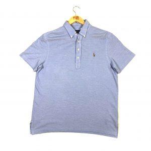 vintage_ralph_lauren_sport_branded_short_sleeve_polo_shirt_blue_p0032