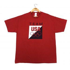 vintage_team_usa_olympic_athletic_sport_tshirt_red_a0126