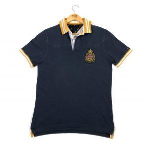 vintage_tommy_hilfiger_sport_branded_short_sleeve_polo_shirt_navy_p0030