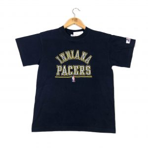 vintage_usa_nba_indiana_pacers_embroidered_tshirt_navy_a0122