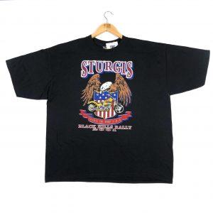vintage_usa_sturgis_biker_tshirt_black_a0110