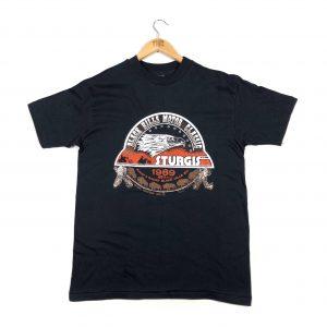 vintage_usa_sturgis_80s_biker_tshirt_black_a0111