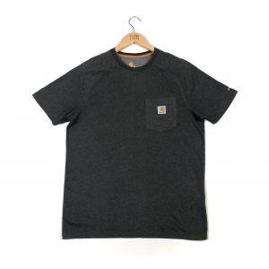 vintage_carhartt_pocket_.grey_tshirt_a0050
