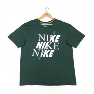 nike_font_spell_out_green_tshirt_a0059