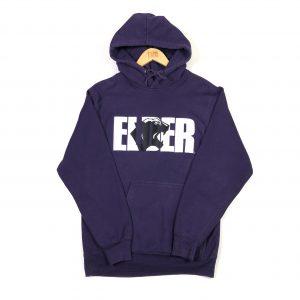 vintage_usa_sports_elder_panther_purple_hoodie_h0016