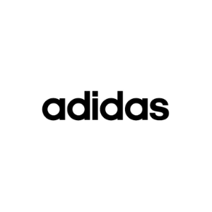 adidas_brand_logo