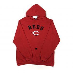 vintage_usa_adidas_cincinnati_reds_embroidered_hoodie_red_h0028