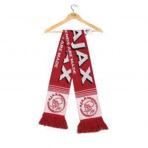 vintage_ajax_football_scarf_netherlands_accessories_x0004