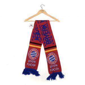 vintage_bayern_munich_football_scarf_bundesliga_accessories_x0001