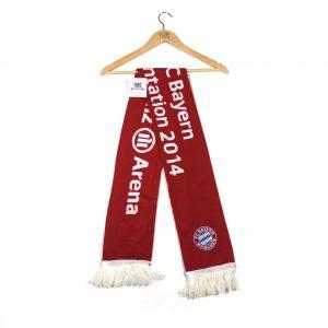 vintage_bayern_munich_football_scarf_bundesliga_accessories_x0005