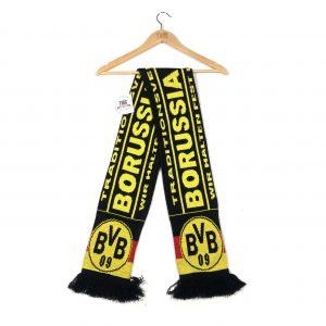 vintage_borussia_dortmund_football_scarf_bundesliga_accessories_x0002