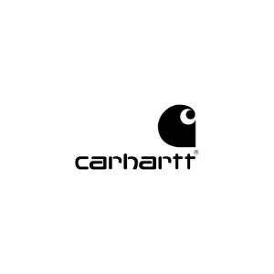 carhartt_brand_logo